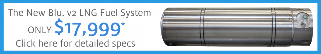 Fuel-System-Banner-1024x173